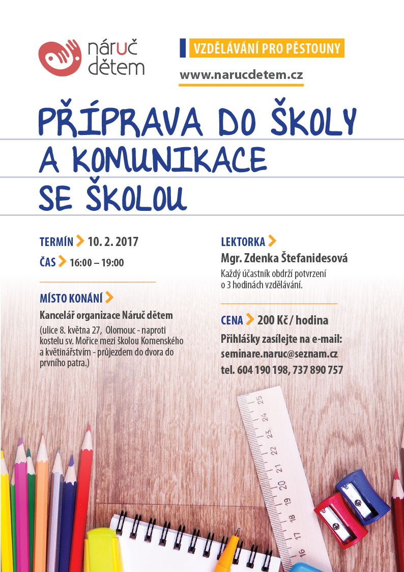 2017-01-workshop-priprava-10-02