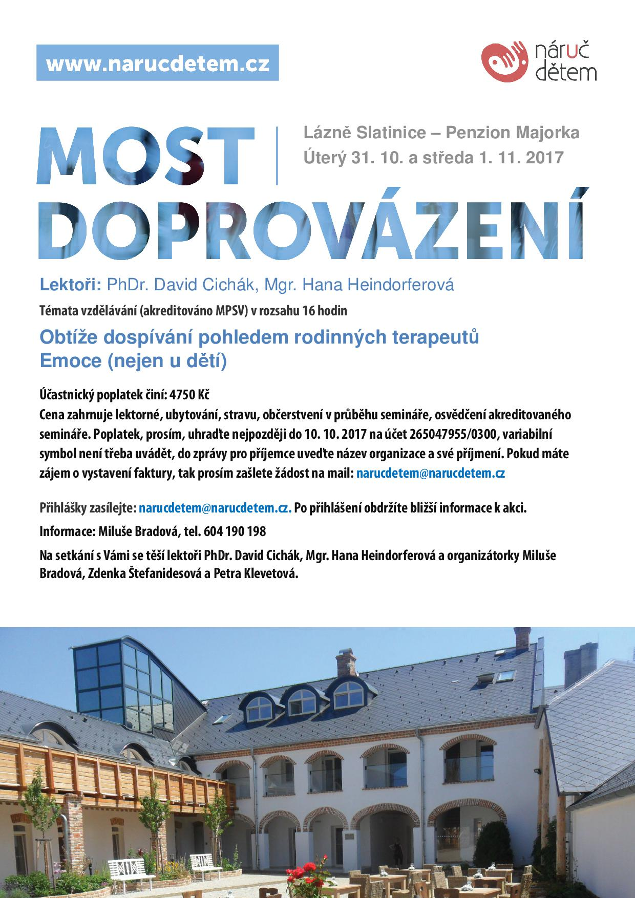 2017-most-doprovazeni