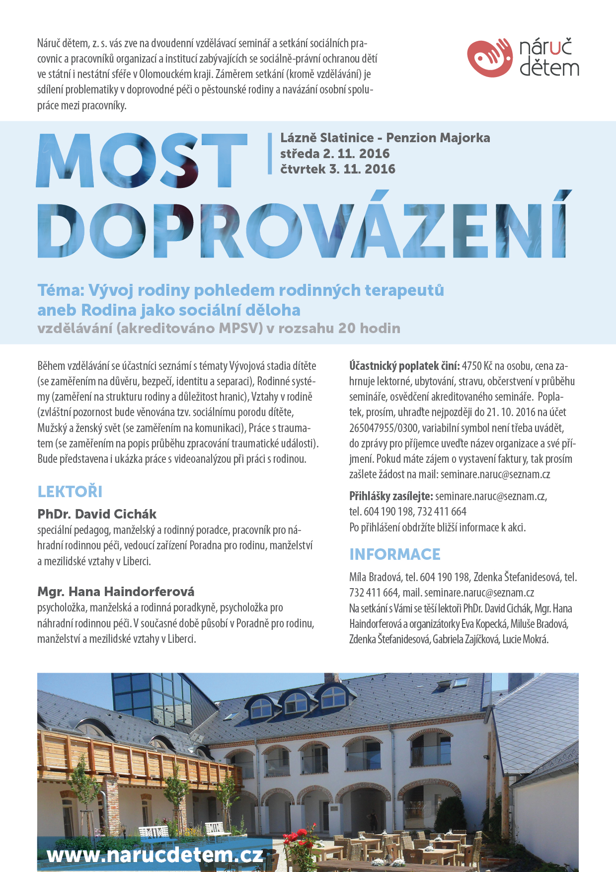 2016-09-most-doprovazeni-listopad