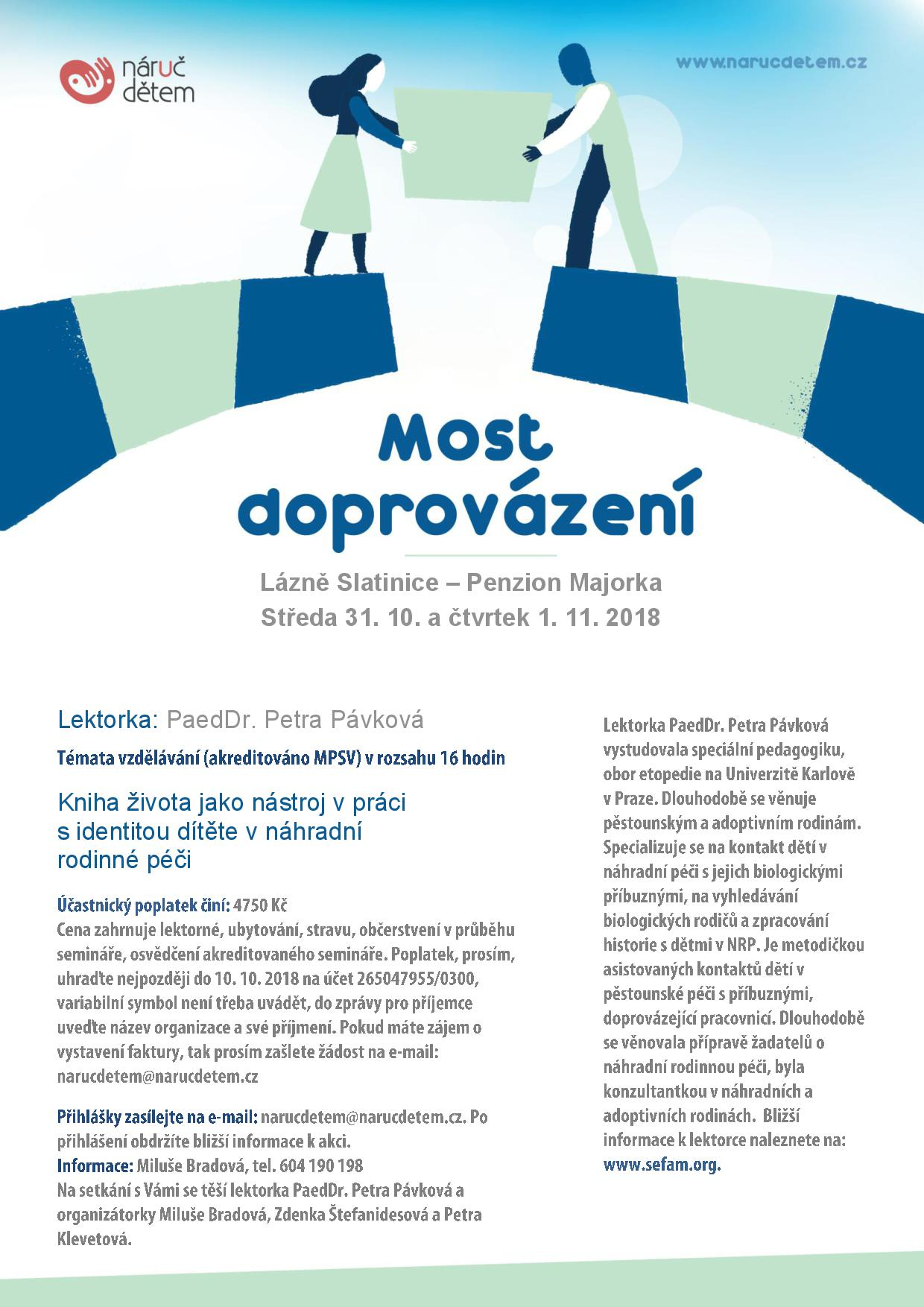 Most-doprovazeni-2018